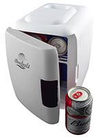 cooluli_cooler_warmer