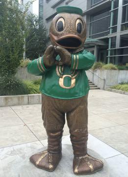 duck-statue-766