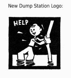dump-cartoon-762