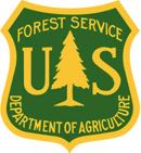 forestservice-763