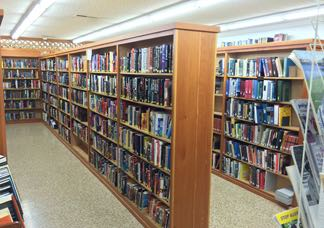 library1-766