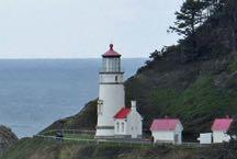 lighthouse-763