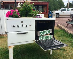 open-range-765