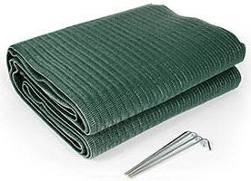Reversible Awning Leisure Mat