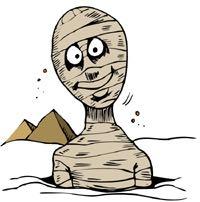 pyramidman-copy