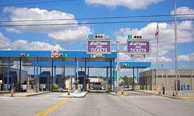 toll-booth-rvt-768