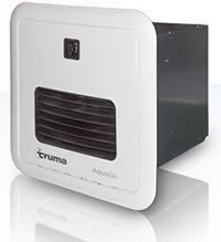 Truma AquaGo Instant Water Heater