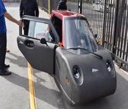 car-769