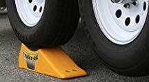 flat-tire-768