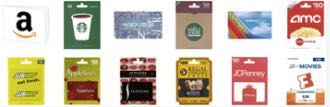 gift-cards-770