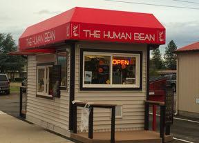 human-bean-sm