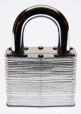 lock-764