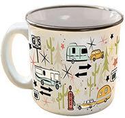 mug-2-768