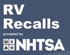 Forest River motorhome recall: Loose U-bolts could cause loss of control, crash