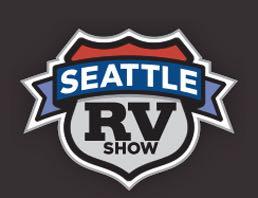 rv-show-769