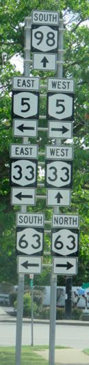 signs768