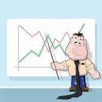 statistics-guy