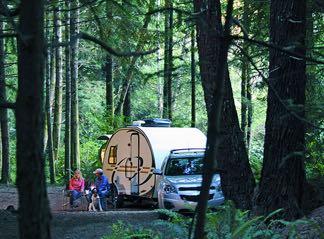 trailer-771