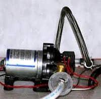 water-pump-quiet
