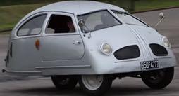 worst-car-770