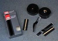 assist-handle-materials