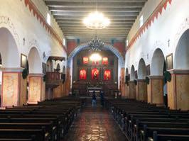 church-2-722