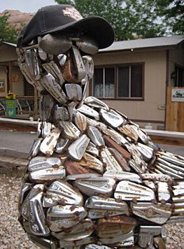 golfer-2-772
