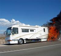 insurance-fire