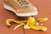 insurance-liability