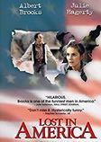 lost-in-america-773