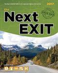 nextexit17-771