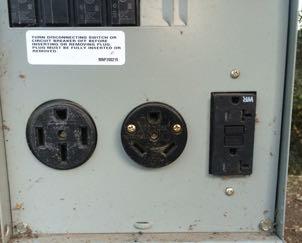 power-771