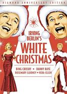 white-christmas-dvd