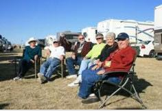 """March FMCA rally to include """"RV Basics"""" program"""