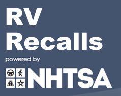 RV Travel Newsletter Issue 871