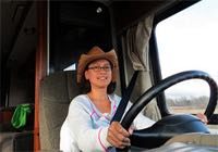 Newbie tips: Can you drive a Class A RV?
