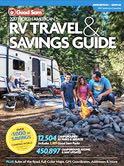 RV Travel Newsletter Issue 787