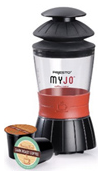 MyJoCoffee