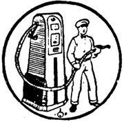 gas-738