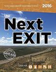 next-exit-723