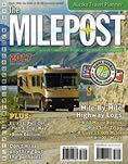 RV Travel Newsletter Issue 797
