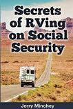 RV Travel Newsletter Issue 870