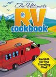 RV Travel Newsletter Issue 821