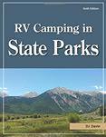 RV Travel Newsletter Issue 808