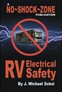 RV Electricity – No~Shock~Zone by Mike Sokol – Issue 24