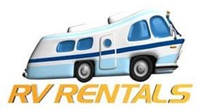 Rent your RV to help families displaced by CA wildfires