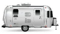 RV Electricity - Quick Tips #02 - Lightning Safety