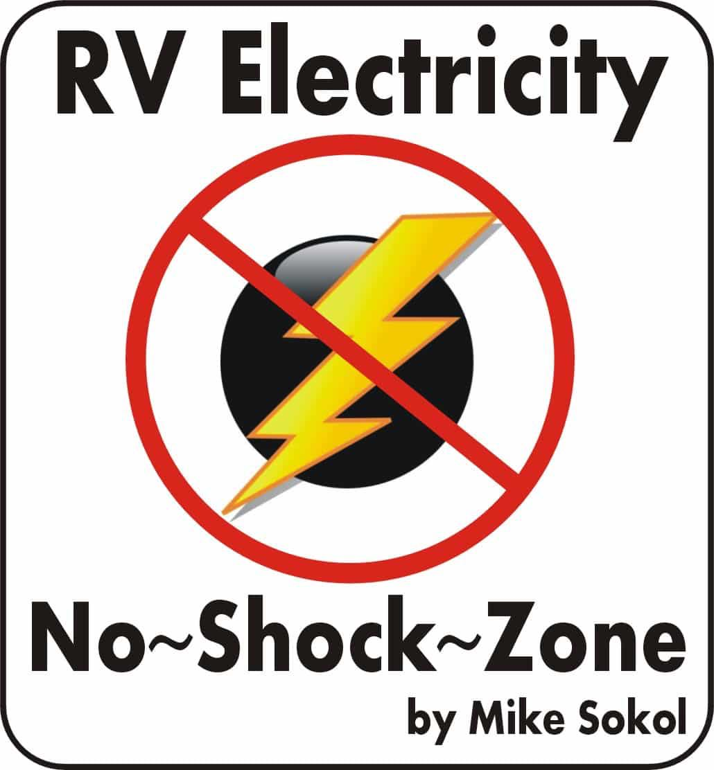 All about the RV Electricity Newsletter