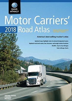Atlas keeps RVs away from low bridges