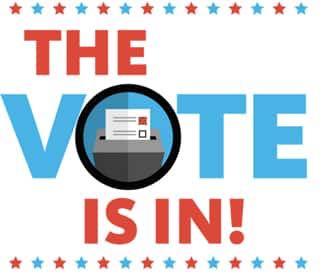vote822.jpg